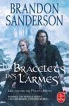 Livre numérique Les Bracelets des Larmes (Fils des brumes, Tome 6)