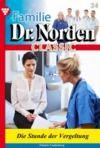 Electronic book Familie Dr. Norden Classic 24 – Arztroman