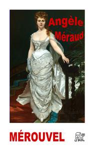 Livre numérique Angèle Méraud