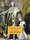 Livre numérique Louis XV