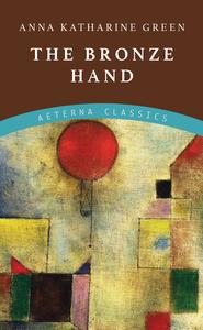 Livre numérique The Bronze Hand