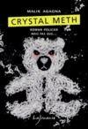 Livre numérique Crystal Meth