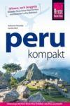 Electronic book Peru kompakt
