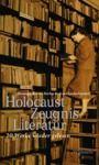 Livre numérique HolocaustZeugnisLiteratur