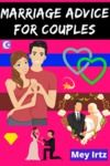 Electronic book Marriage Advice For Couples