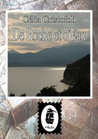 Libro electrónico De Roche et d'Eau