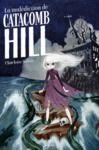 Livre numérique La malédiction de Catacomb Hill