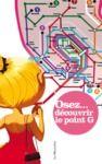 Electronic book Osez découvrir le point G - édition Best