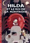 Electronic book Hilda (Tome 6) - Le Roi de la montagne