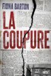 Livre numérique La Coupure