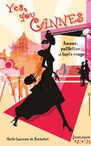 Livre numérique Yes, you Cannes