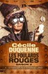 Livre numérique Stranger in a Strange Land - Les Foulards rouge - Saison 2 - Épisode 4