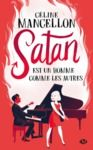 Electronic book Satan est un homme comme les autres