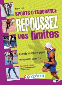 Livre numérique Sports d'endurance - Repoussez vos limites