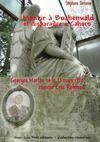 E-Book Mourir à Buchenwald et disparaître à Cahors
