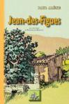 Livre numérique Jean-des-Figues