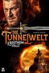 Livre numérique Die Tunnelwelt