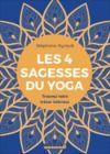 Electronic book Les 4 sagesses du yoga