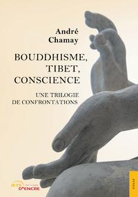 Livre numérique Bouddhisme, Tibet, Conscience