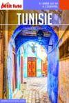 Livre numérique TUNISIE 2019 Carnet Petit Futé