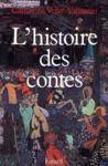 Livre numérique L'Histoire des contes