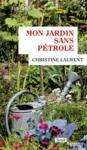Livre numérique Mon Jardin sans pétrole