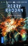 Livre numérique Perry Rhodan n°368 : L'enfer sur terre