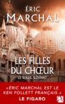 Livro digital Les filles du chœur