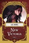 Livre numérique New Victoria
