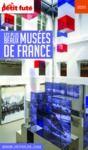 Electronic book LES PLUS BEAUX MUSÉES 2020 Petit Futé