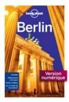 Electronic book Berlin cityguide - 8ed