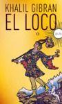 Libro electrónico El Loco