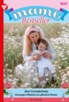 Electronic book Mami Bestseller 67 – Familienroman