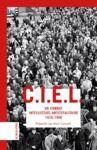 Livre numérique C.I.E.L.