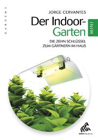 Livre numérique Der Indoor-Garten - Mini Edition