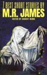 Livre numérique 7 best short stories by M. R. James