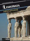 Livre numérique Lysistrata