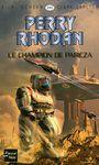 Livre numérique Perry Rhodan n°245 - Le Champion de Paricza