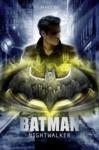 Livre numérique Batman : Nightwalker