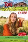 Livre numérique Toni der Hüttenwirt Extra 9 – Heimatroman