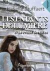 Electronic book Le Prince des Elfes