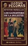 Livre numérique Les Gansters de la Joliette