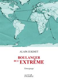 Livre numérique Boulanger de l'extrême