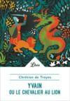 Livre numérique Yvain ou Le Chevalier au Lion
