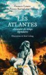 Electronic book Les Atlantes