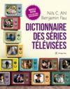 Livre numérique Dictionnaire des séries télévisées - Nouvelle édition