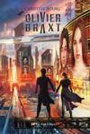 Libro electrónico Olivier Braxt