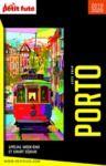 E-Book PORTO CITY TRIP 2019/2020 City trip Petit Futé