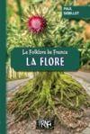 Livre numérique Le Folklore de France : la Flore