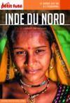 E-Book INDE DU NORD 2018 Carnet Petit Futé